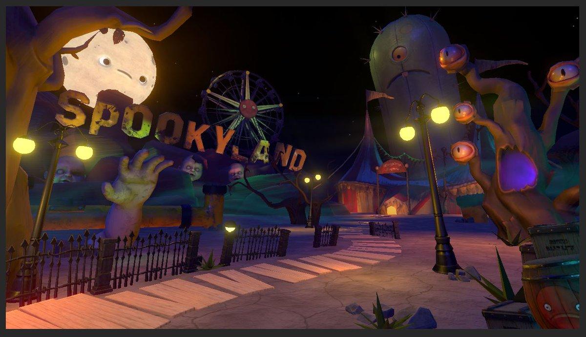 spookyland-runner3